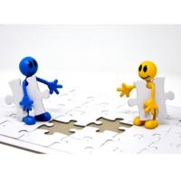 Formation et pédagogie